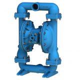 Sandpiper S20 Metallic Ball Valve Pump | EW Process