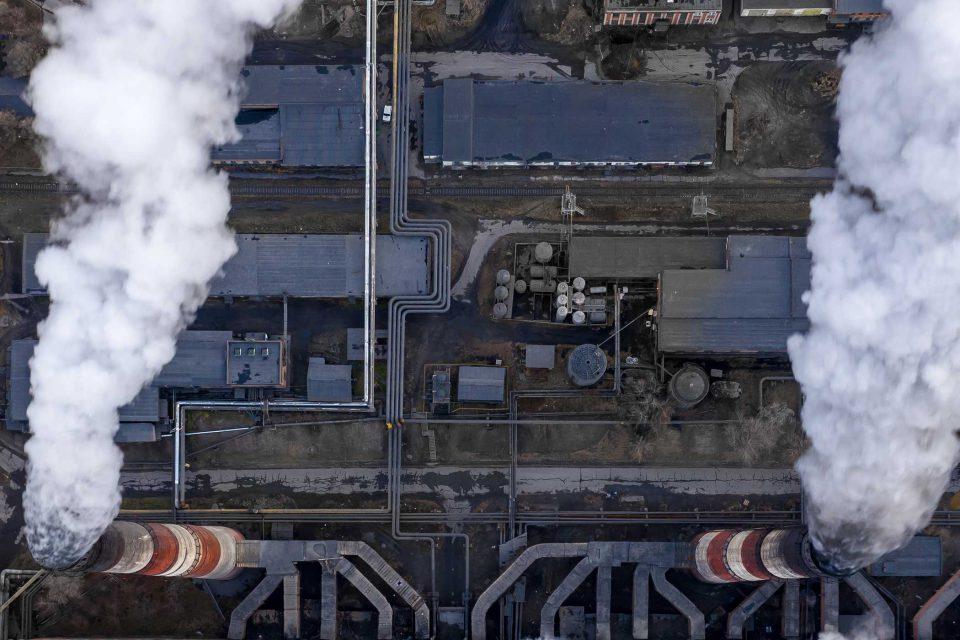 Power Plant   EWProcess