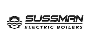 Sussman Electric Boilers | EW Process