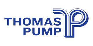 Thomas Pump Company | EW Process